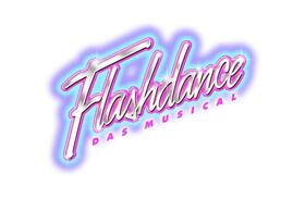 Bild: Flashdance - Das Musical