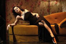Bild: Ariadne auf Naxos - Theater Pforzheim