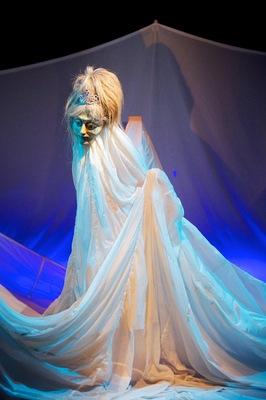 Bild: T-Werk & Theater NADI zeigen: