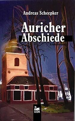 """Bild: """"Auricher Abschiede"""""""