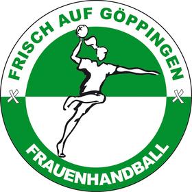 Bild: HSG Blomberg-Lippe - FRISCH AUF Göppingen