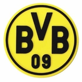 Bild: VfL Oldenburg - Borussia Dortmund