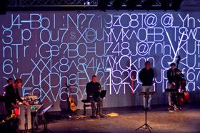 Bild: Das Prinzip Coop - Theater Lindenhof Melchingen
