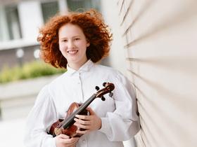 Bild: Orchestertage Bochum - Abschlusskonzert
