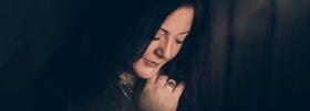 Bild: Dima Orsho: Hidwa