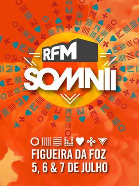 Bild: RFM Somnii