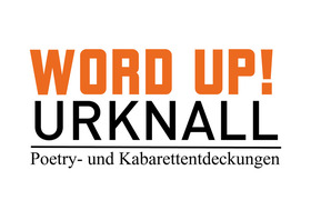 Bild: WORD up! Urknall |