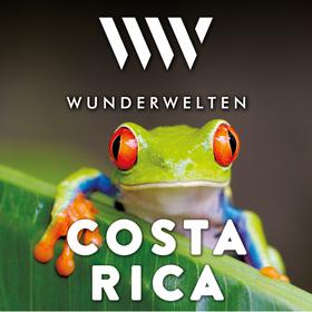 WunderWelten: Costa Rica