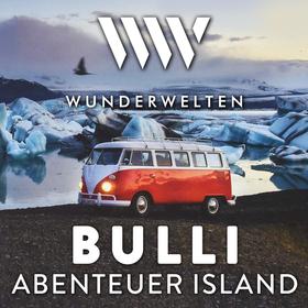 WunderWelten: Bulli-Abenteuer Island