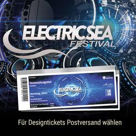 Bild: Electric Sea Festival 2019