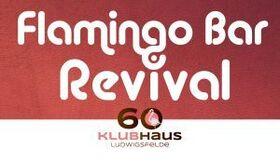 Bild: Flamingo Bar Revival - After Work mit Showbarkeeper