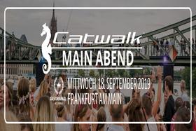 Bild: Frankfurt 2019 MS Catwalk - Main Abend
