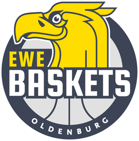 Bild: EWE Baskets Day 2019