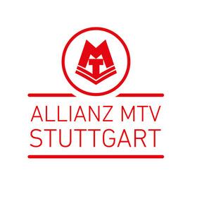 Bild: USC Münster - Allianz MTV Stuttgart