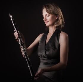 Tickets - Karten Sabine Meyer & SWR Symphonieorchester