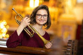 Bild: 2. Konzert Aula Klassik - A