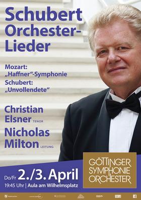 4. Konzert Aula Klassik - A