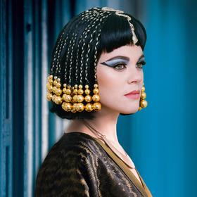 Bild: Cleopatra – um jeden Preis