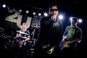 Bild: 2U - Tribute to U2