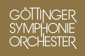 Bild: 1. Konzert DT Matinee