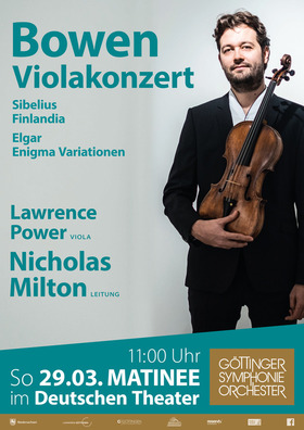 4. Konzert DT Matinee