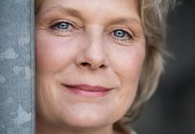 Bild: 11. Göttinger Märchenwochen 2019 - Janette Rauch: Der Märchenkosmos - Die erste Reise: Märchen aus Asien