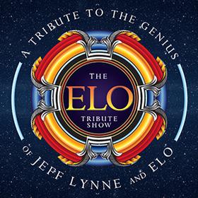 Bild: The ELO Show - Brian Cummins