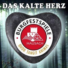 Bild: Burgfestspiele Hausach - Das kalte Herz