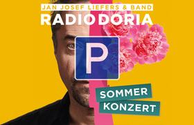 Bild: Radio Doria
