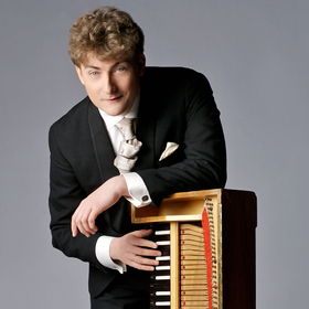 """Sebastian Krämer: """"25 Lieder aus 25 Jahren"""""""