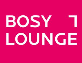 Bild: Lounge 2