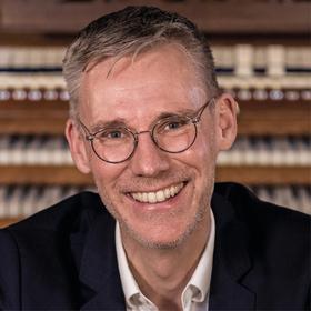 Bild: Internationale Orgelwochen Königslutter