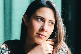Jazz-Preis Baden-Württemberg 2019 - Olivia Trummer