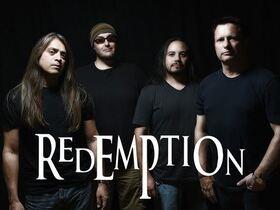 Bild: Redemption