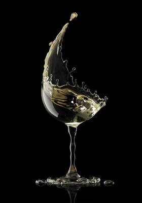 Bild: Winzerfest Bingen - Festliche Weinprobe