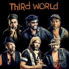Bild: Third World