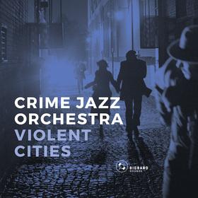 Bild: Holdenstedter Schlosswoche - Jazzabend