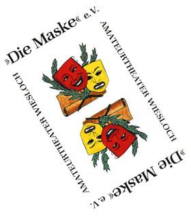 """Bild: Theateraufführung """"Kasperl, Seppel und die Räuberbande"""""""