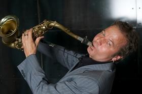 Bild: Ralf Böcker's Jazz Puls