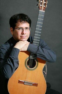 Bild: Juan Carlos Arancibia Navarro
