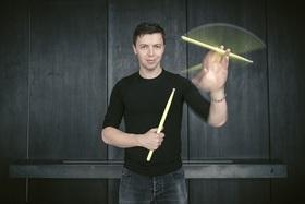 Martin Grubinger & Belgian National Orchestra - Bodenseefestival 2020
