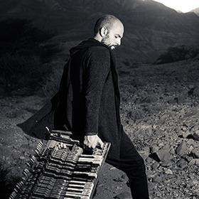 Bild: Shai Maestro Trio