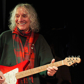 Bild: Albert Lee