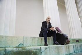 Bild: Wolfgang Muthspiel Quintet