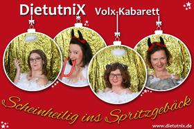 Bild: DieTutniX - DieTutniX