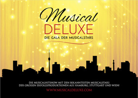 Bild: Musical Deluxe