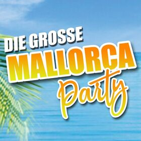 Bild: Mallorca Party Altenbeken