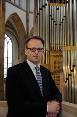 Bild: Überlinger Orgelsommer 2019