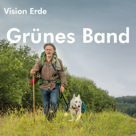 Bild: Abenteuer Grünes Band - Vom Todesstreifen zur Lebenslinie