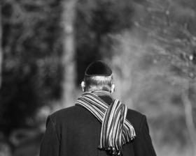 Antisemitismus 2.0 – von was reden wir da eigentlich?